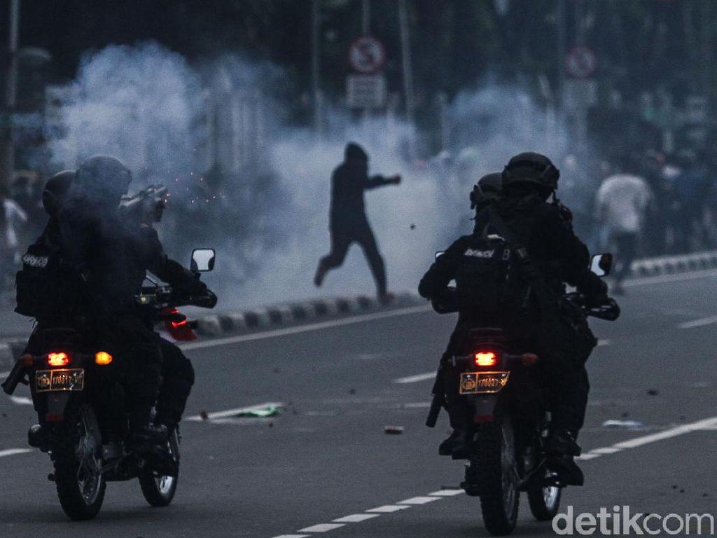 LBH Muhammadiyah Desak Polri Proses Hukum Oknum Pemukul 4 Relawan MDMC