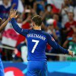 Matuidi Rayu Griezmann untuk Gabung Inter Miami