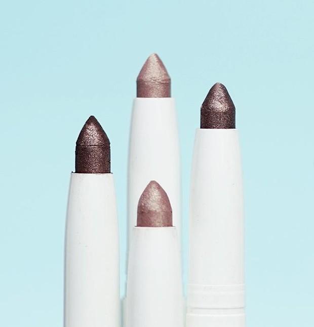 BLP Eyeshadow Pen
