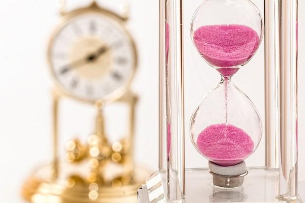 Gunakan Timer/Pixabay.com