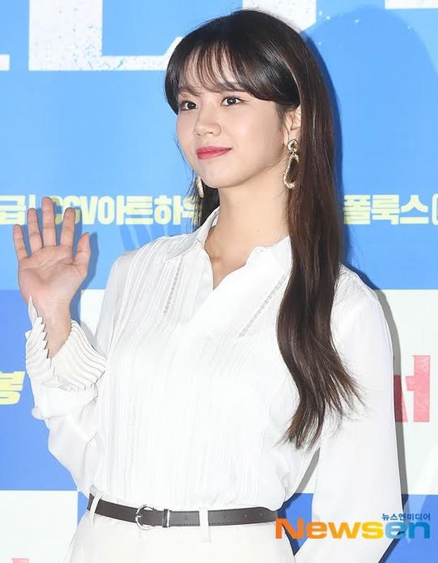 Hyeri/ Foto: Koreaboo