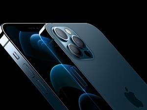 Samsung dan Xiaomi Kompak Sindir iPhone 12