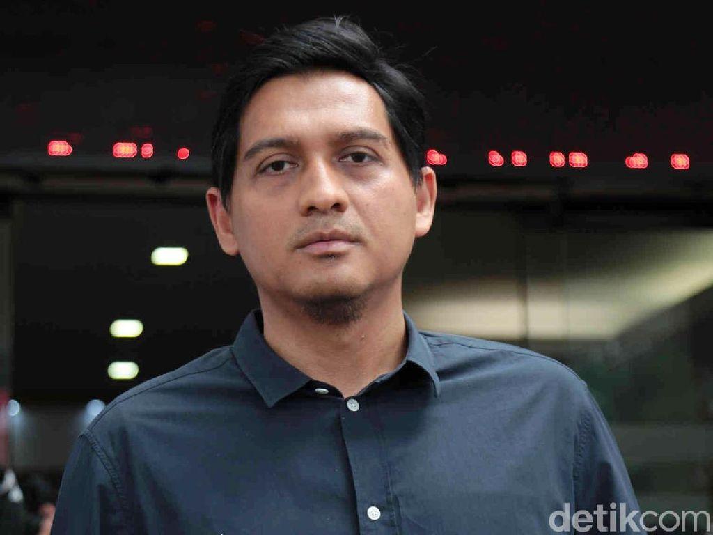 Heboh Lucky Hakim Hilang saat Kampanye-Tak Bisa Dihubungi 2 Hari, Ini Faktanya