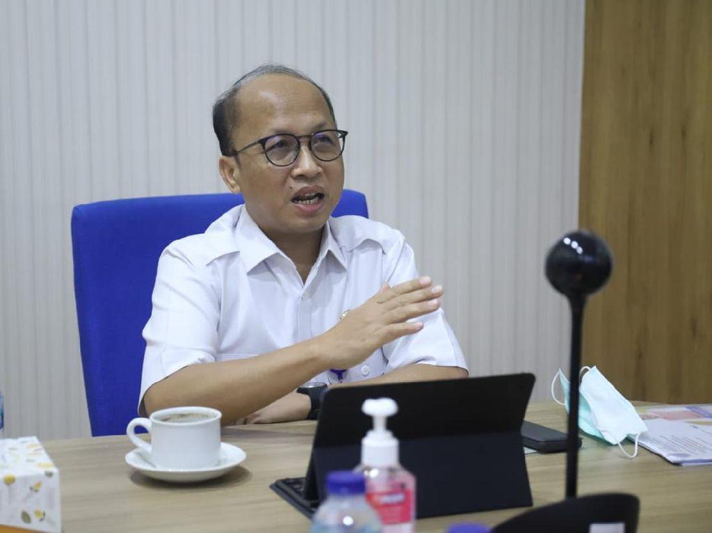 5 Program ASEAN untuk Genjot Daya Saing Pekerja, Apa Saja?