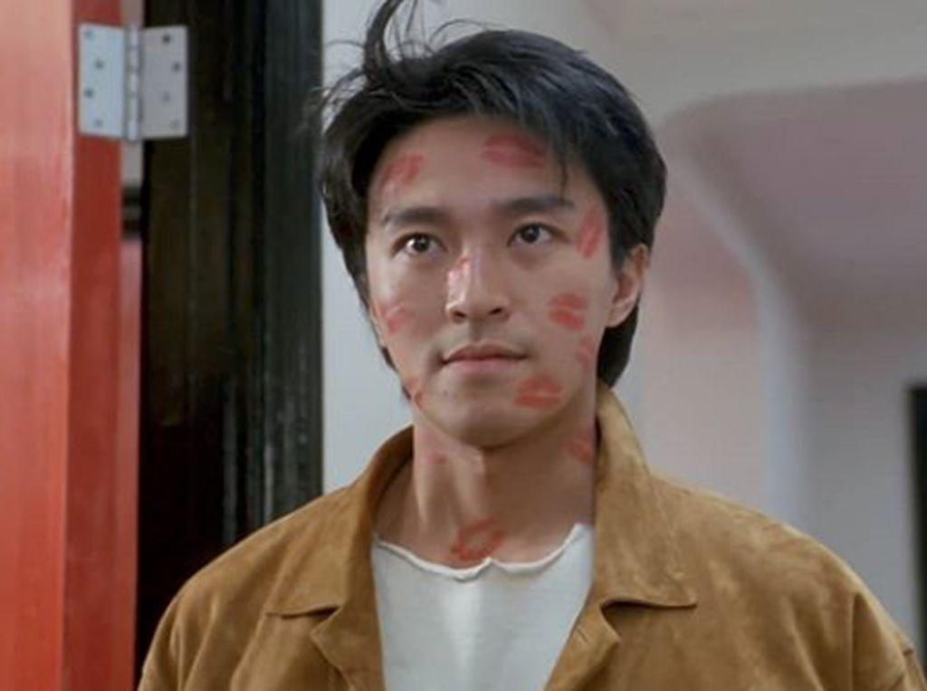 Fakta Baru di Persidangan Stephen Chow vs Yu Man Fung