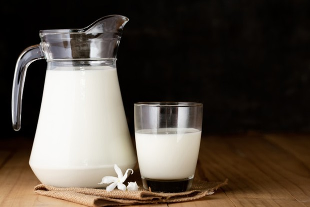 susu disebut sebagai salah satu penyebab mimpi buruk