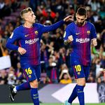 Eks Barca Ini Bilang Messi Bukan Pemain Terbaik dalam Sejarah