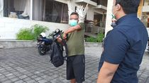 Kejagung Tangkap Buron Kasus Korupsi Dana Pensiun PT Pupuk Kaltim