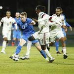 Islandia Vs Belgia: Menang 2-1, Romelu Lukaku dkk Pimpin Grup A2
