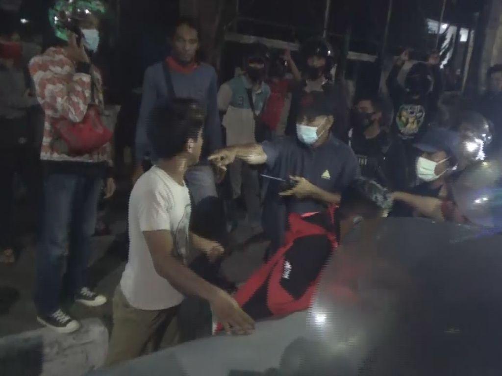 Hasil Swab Covid Belum Keluar, Jenazah di RS Dibawa Kabur Keluarga