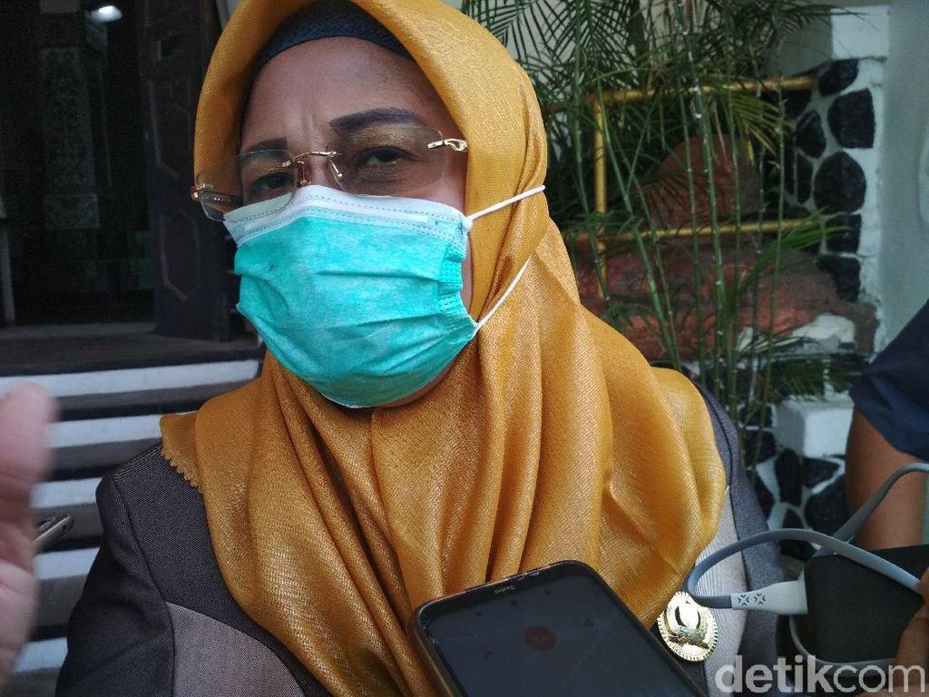 Ketua DPRD Kota Cirebon Tak Sepakat Nama Jabar Diganti Tatar Sunda