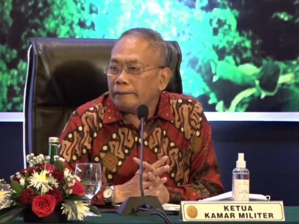Video 20 Perkara LGBT di Lingkungan TNI, Libatkan Letkol hingga Prada