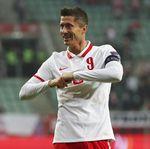 Lewandowski Buang Peluang Emas lalu... Cetak 2 Gol dan 1 Assist!