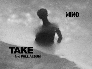 Confirmed! Song Mino WINNER Comeback 30 Oktober 2020
