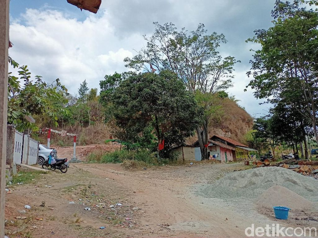 Warga Diteror Kuyang, MUI Bandung: Hindari Perbuatan Syirik