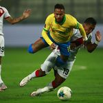 Duh, Neymar Dicap Badut karena Sering Diving