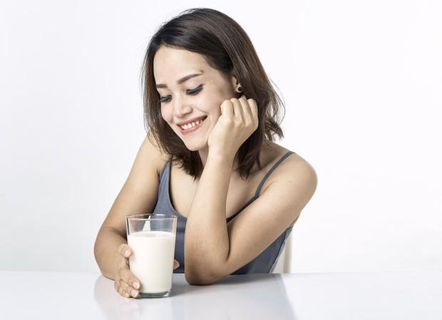 Cara terbaik untuk menjaga kesehatan usus ialah dengan mengkonsumsi asupan yang mengandung probotik.