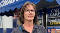 Kalangan Pengusaha di Melbourne Mulai Teriak Minta Lockdown Dilonggarkan