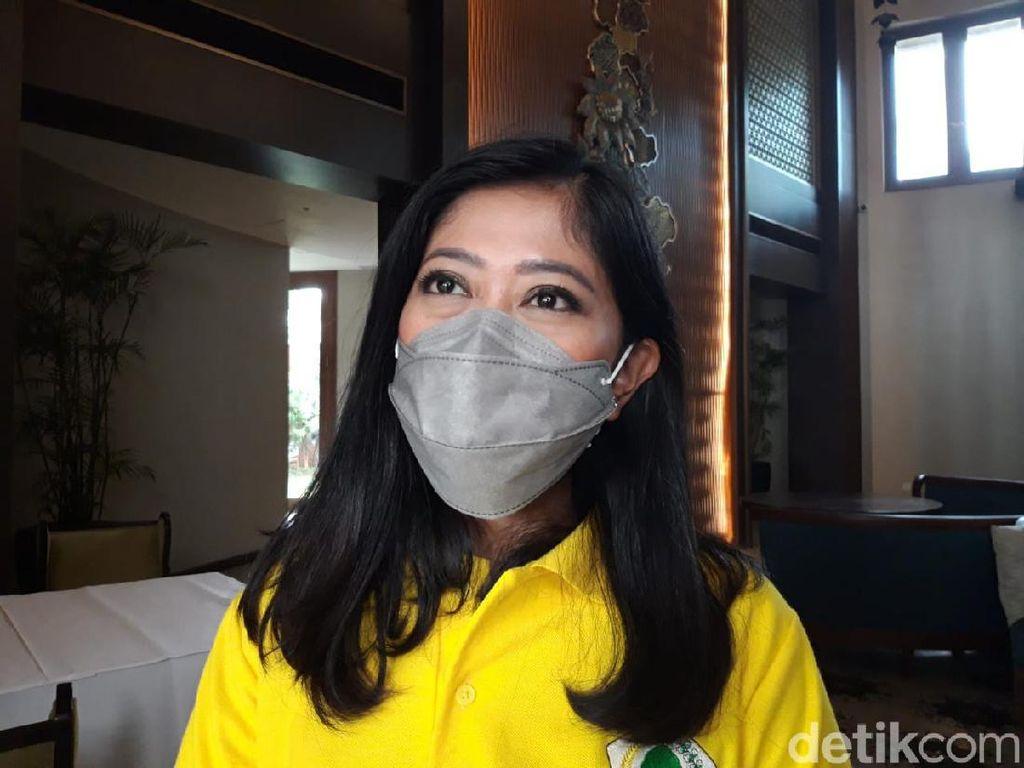 Soal Diksi Tsaurah FPI, Komisi I: Kalau Mengarah Anarkis Tentu Ditindak