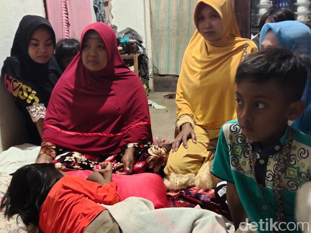 2 Anak di Probolinggo yang Hilang 5 Jam Jadi Korban Penculikan?