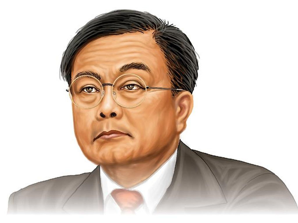 Benny J Mamoto, Kerap Bertaruh Nyawa demi Tugas Negara