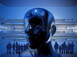 Apakah AI Berbahaya untuk Manusia?