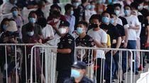 Menginfeksi Puluhan Mahasiswa China, Seberapa Bahaya Norovirus?