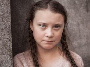 I Am Greta, Dokumenter Greta Thunberg yang Mirip Film Superhero