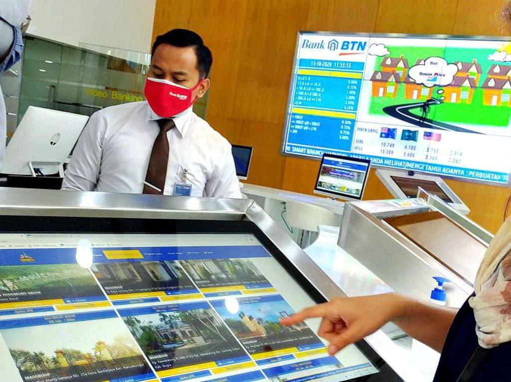IPEX Virtual 4D Dikunjungi Lebih 2 Juta Orang