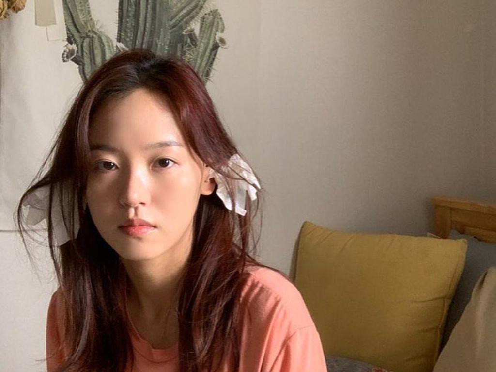 7 Fakta Kang Han Na, Pemeran Antagonis di Drakor Start Up yang Bikin Emosi