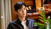 Fakta Kim Seon Ho dan Mantan Dibongkar, Ini Tanda Hubungan Sudah Toxic