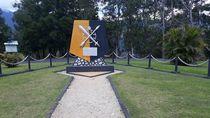 Prabowo Teken MoU Cari Tentara AS, Begini Jejak Perang AS-Jepang di Papua