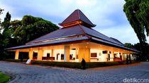 Kisah Sri Tanjung Jadi Inspirasi Pemkab dan Warga Banyuwangi Berkreasi