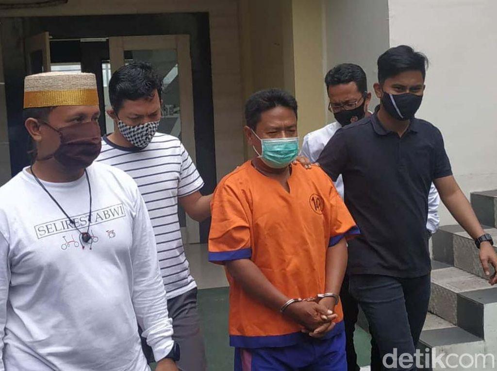 Ini Kronologi Pemuda di Banyuwangi Tewas Ditusuk Sangkur Tetangganya
