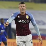 Tersisih di Chelsea, Ross Barkley Beri Bukti di Aston Villa