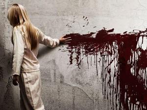 Seram! Sinister Film Horor Paling Berbahaya Buat Jantung