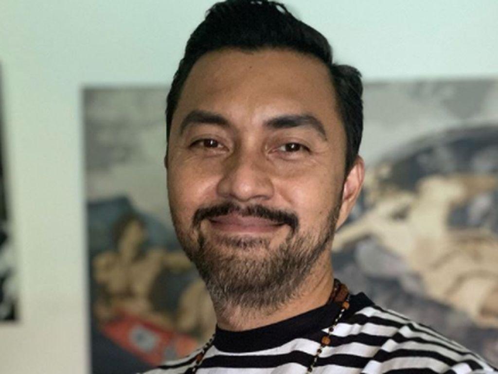 Memburu Pembegal Anjasmara dan Pesepeda yang Marak di Selatan Jakarta
