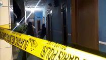 Diduga Dibunuh, Jasad Buruh Garmen di Sukabumi Diautopsi