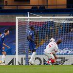 Chelsea Jangan Mimpi Juara dengan Lini Belakang Begitu
