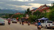 Foto: Coba Tebak, Ini Laos atau Indonesia?