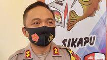 Propam Situbondo Tangani Kasus Bripka D Tembak Pria Diduga Gangguan Jiwa