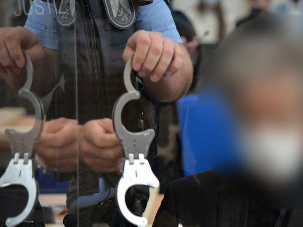 Punya 900 Server Gelap, Operator Darknet di Jerman Didakwa 249 Ribu Kejahatan Siber