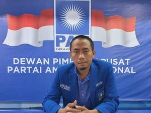 PAN Yakin 80% Kader di Jatim Tak Loncat ke Partai Ummat: Jangan Halu!