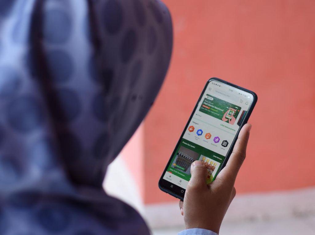 Aplikasi Muslim Pro Jual Data, Ini 7 Alternatif Penggantinya