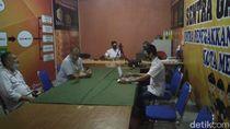 Penuhi Panggilan Bawaslu, Akhyar Jelaskan soal Datang ke Rumah Tahfiz
