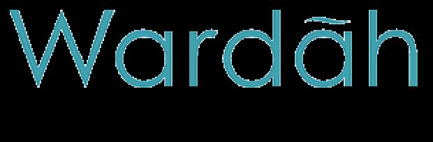 Logo Wardah