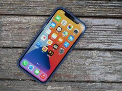 Stok Menipis, Apple Pakai Komponen iPad untuk iPhone 12 Pro