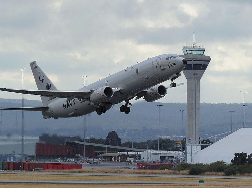 Aturan Perjalanan Naik Pesawat Versi Pemerintah Pusat