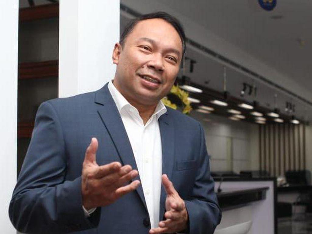 Fitch Rating Indonesia Angkat Peringkat Bank Bukopin Jadi idAAA