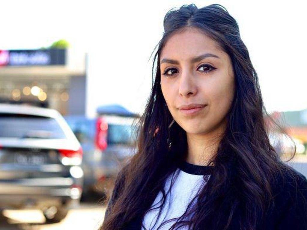 Warga Asal Meksiko Mendapat Diskriminasi Saat Hendak Sewa Rumah di Australia